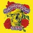 71 Dead von Grateful Dead für 39,99€