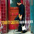 Hard Believer von Tommy Castro für 14,99€