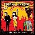 The Devil You Know von Tommy Castro für 14,99€