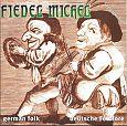 Trilogie Vol.1 - Retrospective von Fiedel Michel für 11,99€