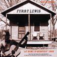 At Home In Memphis von Furry Lewis für 11,99€