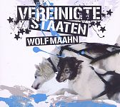 Vereinigte Staaten von Wolf Maahn für 12,99€