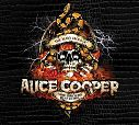 The Many Faces Of Alice Cooper von Verschiedene Interpreten für 8,99 €