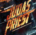The Many Faces Of Judas Priest von Verschiedene Interpreten für 8,99€