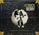 The Many Faces Of Chuck Berry von Verschiedene Interpreten für 8,99 €