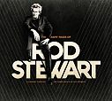 The Many Faces Of Rod Stewart von Verschiedene Interpreten für 8,99€