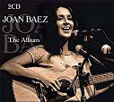 Joan Baez - The Album von Verschiedene Interpreten für 5,99€
