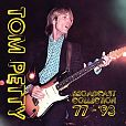 Broadcast Collection 77 - 93 von Tom Petty für 29,99 €