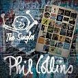 Phil Collins: The Singles für 69,99€