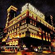 Live At Carnegie Hall - An Acoustic Evening Limited Edition von Joe Bonamassa für 39,99 €