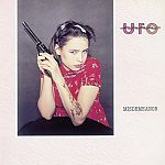 Misdemeanour: Special Edition von UFO für 4,99€