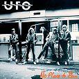 No Place To Run von UFO für 4,99€