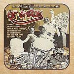 Snack Benefit Concert, San Francisco 1975: San Francisco Students need Athletics, Culture & Kicks von Verschiedene Interpreten für 23,99€