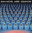 Jean Michel Jarre: Equinoxe für 16,99€
