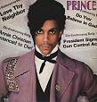 Prince: Controversy für 16,99€