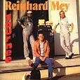 Reinhard Mey: Tournee von Verschiedene Interpreten für 9,99€
