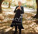 Joan Baez: Whistle Down The Wind für 17,99€