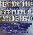 Re-Machined: A Tribute To Deep Purple für 9,99 €