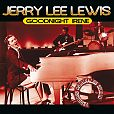 Goodnight Irene von Jerry Lee Lewis für 4,99 €