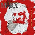 Die wilden Lieder des jungen Marx von Die Grenzgänger für 15,99€