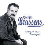 Chanson Pour LAuvergnat von Georges Brassens für 4,99€
