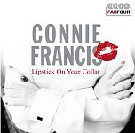 Lipstick On Your Collar von Connie Francis für 7,99 €