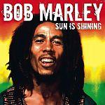 Sun Is Shining von Bob Marley für 2,99€