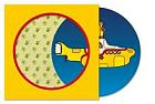 The Beatles: Yellow Submarine (Limited-Edition)