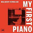 My First Piano von Malakoff Kowalski für 17,99€