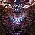 All One Tonight - Live At The Royal Albert Hall von Marillion für 29,99 €