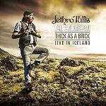 Thick As A Brick - Live In Iceland Limited-Numbered-Edition von Jethro Tulls Ian Anderson für 24,99€