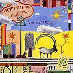 Paul McCartney: Egypt Station von Verschiedene Interpreten für 17,99€