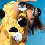 Sophie Hunger: Molecules von Verschiedene Interpreten für 16,99€