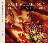 Paul McCartney: Flowers In The Dirt von Verschiedene Interpreten für 17,99€
