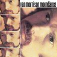 Van Morrison: Moondance Deluxe Edition von Verschiedene Interpreten für 49,99€