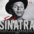 Frank Sinatra: Sings The Songbooks von Verschiedene Interpreten für 13,99€