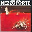 Mezzoforte: Surprise Surprise für 14,99€