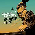Raphael Wressnig: Captured Live für 14,99€