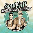 Raphael Wressnig: Soul Gift für 14,99€