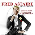 Fred Astaire: His Greatest Hits für 14,99€