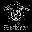 Motörhead: Bastards für 14,99€