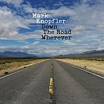Down The Road Wherever von Mark Knopfler für 16,99 €