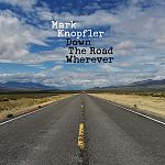 Down The Road Wherever Deluxe Edition von Mark Knopfler für 18,99 €