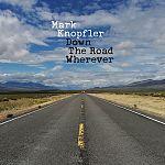 Mark Knopfler: Down The Road Wherever 2 LP für 29,99€