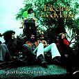 Jimi Hendrix: Electric Ladyland 50th-Anniversary-Deluxe-Edition von Verschiedene Interpreten für 69,99€
