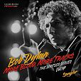 More Blood, More Tracks: The Bootleg Series, Vol. 14 von Bob Dylan für 24,99 €
