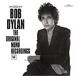 The Original Mono Recordings Limited Edition Box-Set von Bob Dylan für 119,99 €