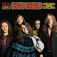 Sex, Dope and Cheap Thrills 50th Anniversary Edition von Big Brother and The Holding Company für 21,99 €