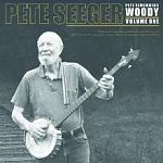 Pete Remembers Woody Volume One Limited-Edition von Pete Seeger für 9,99€