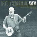 Pete Remembers Woody Volume Two Limited-Edition von Pete Seeger für 9,99€